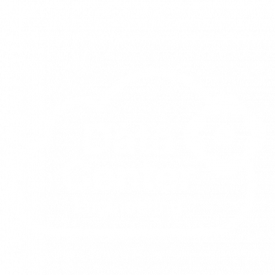 DATA CENTER TRAINING – HELHa