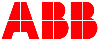 ABB - partner of HELHa datacenter training