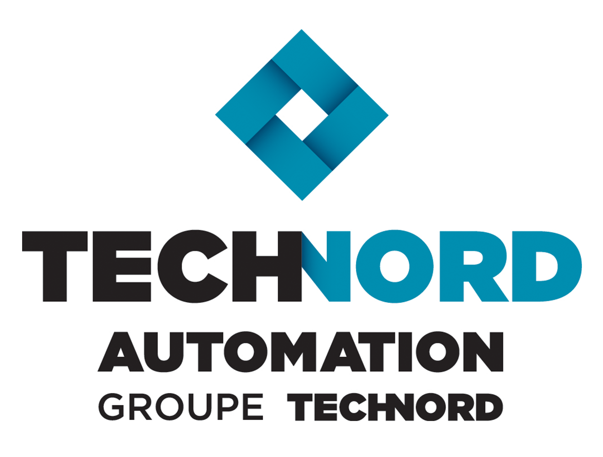 Technord - partner of HELHa datacenter training